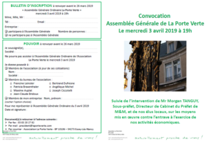 assemblee-generale-association-la-porte-verte-avril-2019