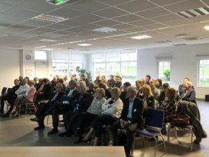 assemblee-generale-2019-association-la-porte-verte