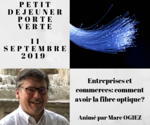 La-Porte-Verte-association-fibre-optique-entreprises-commerces