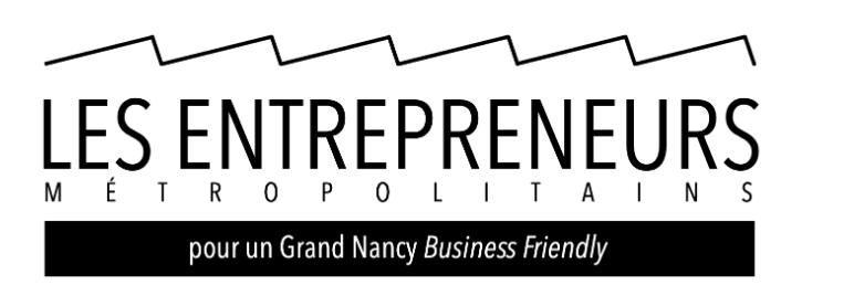 entrepeneurs-métropolitains-grand-nancy-business friendly