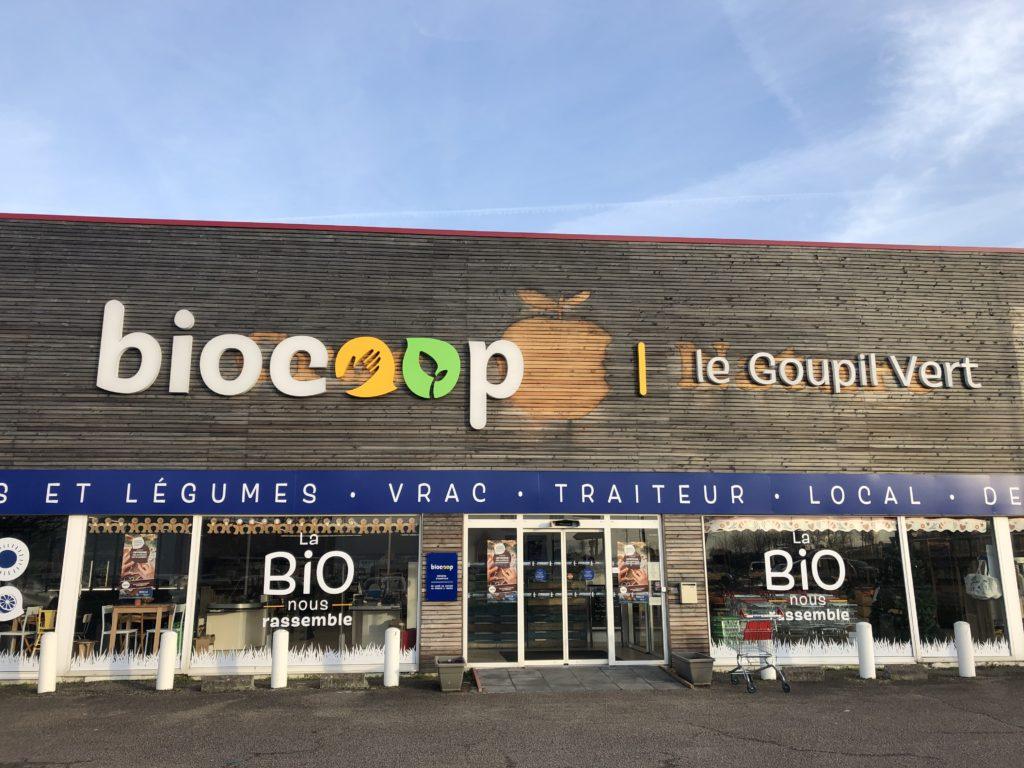 biocoop-goupil-vert-la-porte-verte-magasin-supermarche-bio