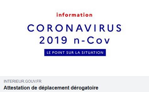 attestation-deplacement-derogatoire-coronavirus-la-porte-verte