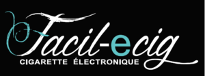 facil-ecig-cigarettes-elctroniques-la-porte-verte