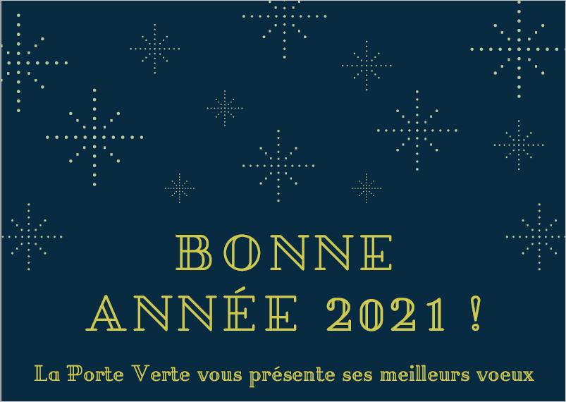 meilleurs-voeux-annee-2021-la-porte-verte