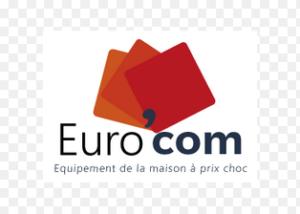 euro-com-la-porte-verte