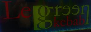 Green-Kebab-la-porte-verte