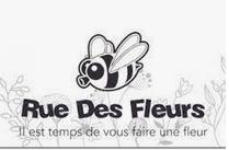 rue-des-fleurs-fleuriste-la-porte-verte